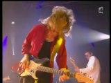 INXS - Suicide Blonde Live - Taratata - 1994