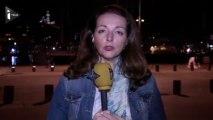 Valérie Boyer - Réaction suite aux primaires socialistes