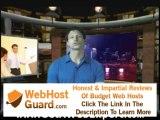 Web Hosting Domains Registration - Business Web Hosting