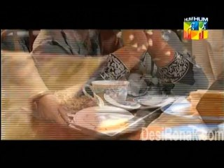 Aseer Zadi - Episode 15 - November 23, 2013 - Part 1