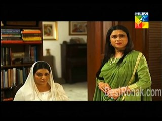 Aseer Zadi - Episode 15 - November 23, 2013 - Part 3