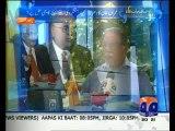Aapas Ki Baat with Najam Sethi -   23rd November 2013 Full HQ Show on GeoNews