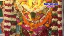 Vijayawada Nandu