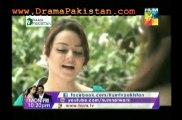 Ishq Humari Galiyon Main Episode 25 - 23rd September 2013