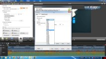 "Software que uso!! Ep. 1 ""Camtasia Studio 7"""