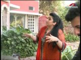 The Maya Khan Show (Episode 106) P-6
