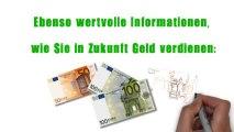 SoerenGelder_com - Wie Sie Geld verdienen online