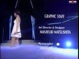 [Vietsub + Kara]Noriko Sakai - Aoi Usagi {Non Kpop Team}