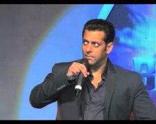 Salman on Koffee with Karan