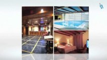 Baqueira Beret - Hotel Chalet Bassibe (Quehoteles.com)