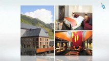 Baqueira Beret - Hotel Himalaia Baqueira (Quehoteles.com)