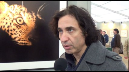 Vidéo de Kyriakos Kaziras