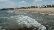 'Next Caspian summit will be held in Astrakhan next year'