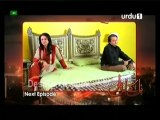 Pul Ky Os Paar Ep 10 HQ 3