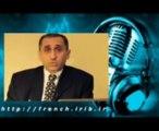 Irib 2013.11.22 Thierry Meyssan, Poutine et le roi d'Arabie saoudite