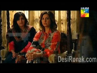 Kankar - Episode 23 - November 22, 2013 - Part 1