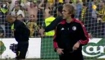 27-07-09 Andere Tijden Sport: Feyenoord en Fortuyn