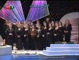 TRT TSM KORO-Beni Sev Rûhumu Sar Kalbime Yaslan Beni Sev-2