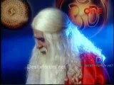 Niyati 22nd November 2013 Video Watch Online pt1