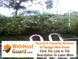 Web design and development, Search Engine Optimization, Domain and Web hosting,