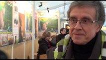 Montier 2013 : Guy-Michel Cogné