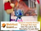 Web Connection - Thailand Website Design Phuket, Bangkok Web Design, eCommerce Web Hosting
