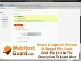 How to Get a Free Domain Name and Free Hosting  http://free-webhosting-area.blogspot.com