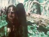 Becka Pimenta 'So Beautiful'