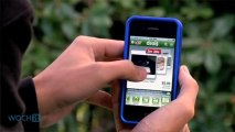 Apps For Black Friday And Cyber Monday Shopping Deals
