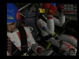 WRC II Extreme : Championnat du monde Professionnel Speciales 5&6 ( France )
