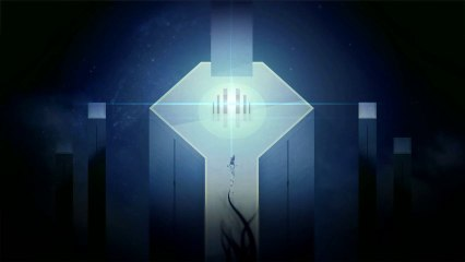 Gameplay Trailer de Below