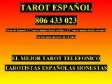 Tarot español gratis 2014-806433023-Tarot español gratis