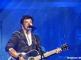 Patrick Bruel en concert @ Chambéry - 2013