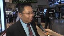 IPO访谈:500彩票网,中国特色模式赢得市场