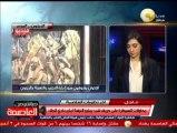 مظاهرات الإخوان وتأثيرها على المشهد السياسي المصري - أحمد طه النقر