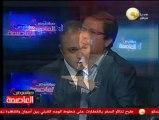 هل تحركات الإخوان تقودهم إلى الإنتحار السياسي .. أ. سامح عيد