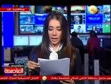 دور الأزهر في التصدي للأفكار التكفيرية والإرهابية .. د. إبراهيم رضا