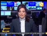 الدول الست الكبرى وإيران تواصل مباحثاتها في جنيف بشأن الملف النووي