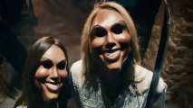 THE PURGE 2 Is On It's Way To Theatres In 2014 - AMC Movie News
