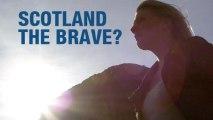 Al Jazeera Correspondent - Scotland the Brave?