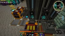 Liquid Force and Fuel Production | FTB Unleashed | Ep.53