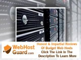 Top Web Hosting Plans - Personal Site Web Hosting - Top Notch Web Hosting