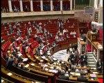 DÉCLARATION DU GOUVERNEMENT SUR L'INTERVENTION DES FORCES ARMÉES EN LIBYE, DÉBAT ET VOTE SUR LA PROLONGATION DE CETTE INTERVENTION - Mardi 12 Juillet 2011