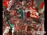 TG 22.11.13 Il Bari incrocia le dita e ci prova con il Padova nel match salvezza