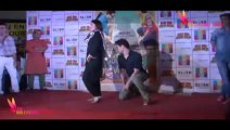 Tooh Song   Gori Tere Pyaar Mein   Imran Khan, Kareena Kapoor