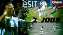 OM-Manchester United : Gallas foudroie MU