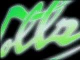 Daft Punk-Interstella 5555 partie 2/5