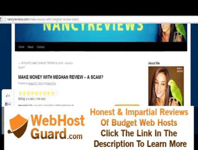 EMPIRE-WEBSITE REVIEW – EMPIRE WEBSITE HOSTING EXPOSED!