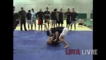 İstanbul MMA, Muay Thai Kick Boks, Boks Özel ve Gurup Dersleri