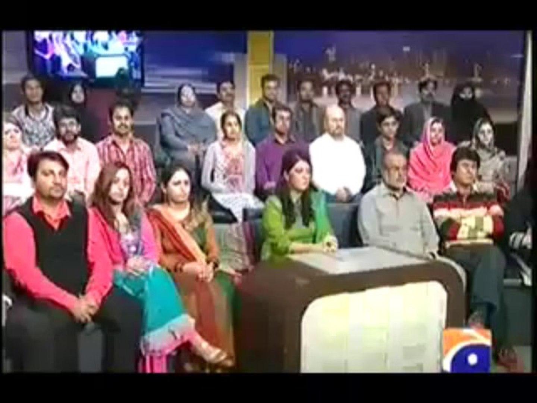 Khabar Naak - 23rd November 2013 ( 23-11-2013 ) Full Comedy